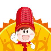 小影迷爱配音appv1.0 安卓版