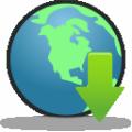 全能电子地图下载器3.7注册机下载-全能电子地图下载器注册码生成器V3.7 绿色免费版