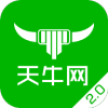 天牛网v2.1.5 newest版
