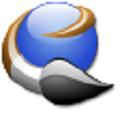icofx2.5中文破解版