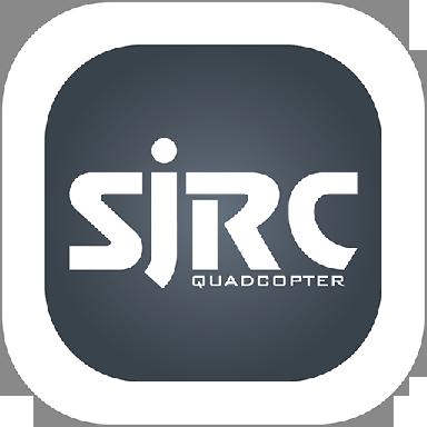 SJ GPS PRO app