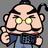易农无忧服务软件下载-易农无忧pc版v3.0.2 官方版