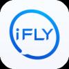 讯飞输入法一加版appv8.1.7903 最新版