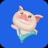 实惠猪appv1.3 官方最新版