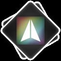 王牌飞行营救v1.1 安卓版