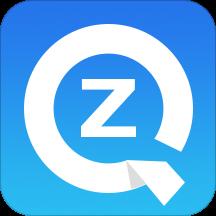 全球租安卓版下载-全球租appv1.0.1 最新版