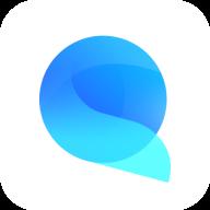 七彩卡appv1.3.0 官方版