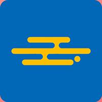商云集下载安装-商云集appv0.0.10 手机版