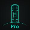四维看看Prov1.4.3 手机版