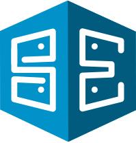 Crucial Storage Executivev5.02 中文版
