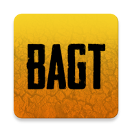 BAGT(吃�u���|�c��率提升器)v1.0.37 最新版