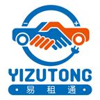 易租通v2.5.0 官方版