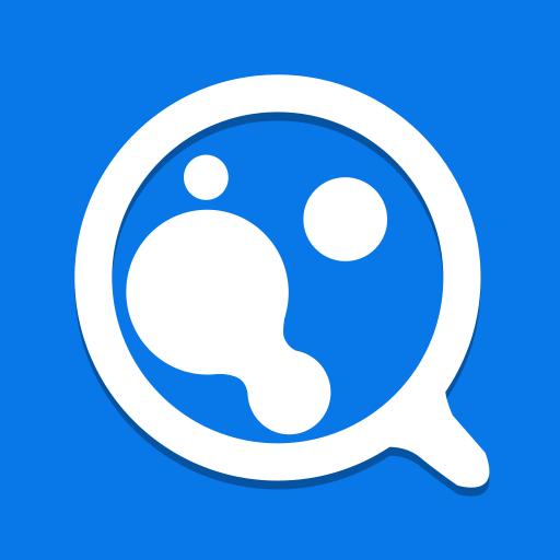 LABManagementv1.7.1 手机版