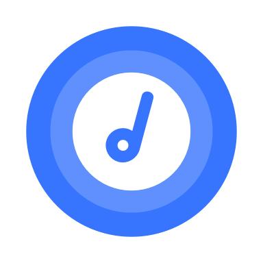 节拍器大师v1.0.2 最新版