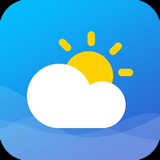 风云天气预报appv3.1.2 官方版