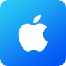 苹果解锁id工具下载-iphone专业解锁工具(iSunshare iPhone Passcode Genius)v3.1.1 官方版