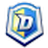 动态域名解析软件下载2020-DnsPod DNNS解析客户端v1.0免费版