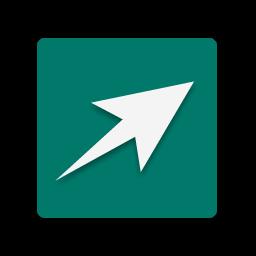 创建快捷方式appv1.17 安卓版