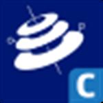 CATIA Composer 2021破解版 中文免费版