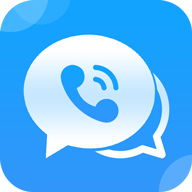 钉钉挂机短信v1.1.8 最新版