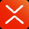 XMind2020激活码破解版V10.1.3 免费版