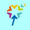 蒲公英全球汇v1.0.2 安卓版