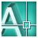 AutoCAD2008珊瑚海精简优化破解版附注册机