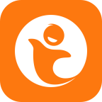 童状元教育v2.0.119 安卓最新版