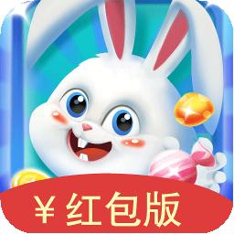 王者泡泡龙appv1.0 分红版