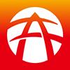 粤开证券appv5.61.00 安卓手机版