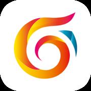 智联古城appv3.1.0 官方版