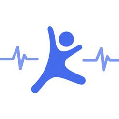 瑞儿美健康app苹果版