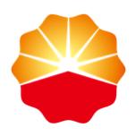 河南昆仑学院appv6.5.15 最新版