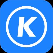 酷狗音乐iPhone版v10.1.5 iOS版