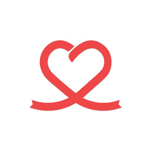 韩爱豆appv7.6.0 最新版