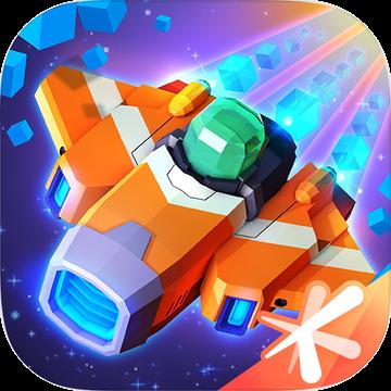 比特大爆炸游戏v0.0.2.0 安卓版