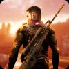 狙击之王v1.0.7 官方最新版