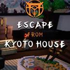 逃离京都之屋免安装绿色版