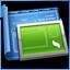 Sencha Architect 3破解版下载-Sencha Architect 3注册版v3.1.0 免费版