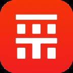 百度爱采购appv1.6.0 最新版
