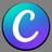 Canva软件(在线设计软件) v1.0.0 官方版