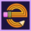 黑云自媒体洗稿软件 v2020 免费版