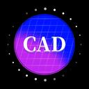 CAD快速看图画图v1.2.5 最新版