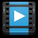 视频批量消重去水印破解版-视频批量消重newv2.0 免费版