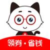 觅券猫v1.6.1 最新版