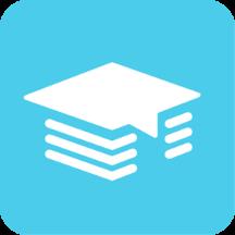 学思云网官方下载-学思云appv1.0.0 手机版