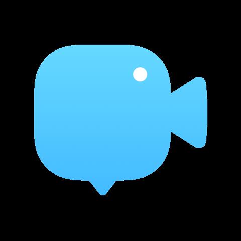 有道云会议appv1.0.5 官方手机版
