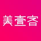 美壹客社区购物平台v0.1.0 最新版