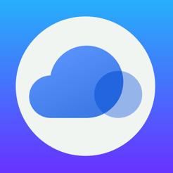 云盘Cloudv1.8 最新版