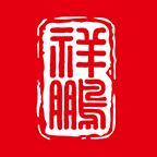 祥鹏航空v3.6.5 官方版